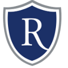 KIPP Renaissance High School logo