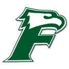 Flanagan High School