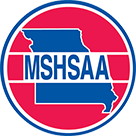 Missouri Schools logo