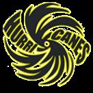 Pamlico County High School logo