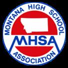 Montana Schools logo