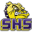Smyrna High School logo