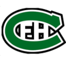 Forest Hills Central High School logo