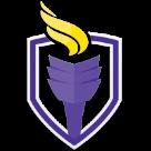 Norfolk Christian High School logo