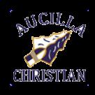 Aucilla Christian High School logo