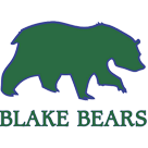 Blake School logo