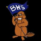 Beaver High School logo