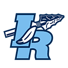 Indian River High School logo