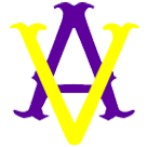 Amador Valley High School logo