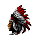 Leflore High School logo