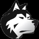 Elk-Point Jefferson High School logo