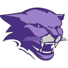 Kadoka Area High School logo