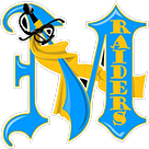 Benjamin E. Mays High School logo