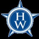 Hamilton-Wenham Regional High School logo