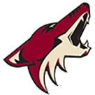 Kittitas Secondary School  logo