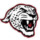 Garnet Valley High School logo
