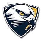 Hamilton Heights Christian Academy logo