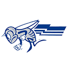 Holmdel High School logo