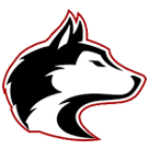 Hewitt-Trussville High School logo