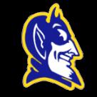 Booneville High School logo