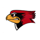 Upper Dublin High School logo