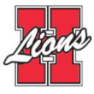 Howe High School  logo