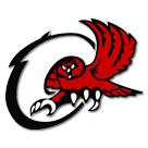 Ooltewah High School logo