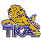 The King's Academy logo
