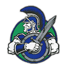Doherty High School logo
