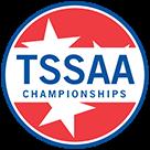Tennessee Schools logo