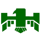 Mohave High School logo