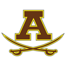 Adams High School logo
