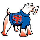 St. Francis Preparatory School logo