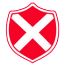Saint Andrews logo