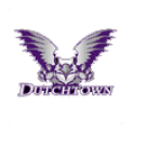 Dutchtown High School logo
