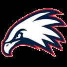 Poinciana HS logo