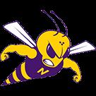 North Kansas City High School logo