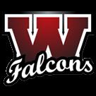 Wahama High School logo