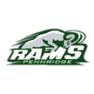 Pennridge High School logo