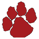 Asheville High School logo