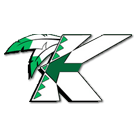Kecoughtan High School logo