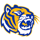 Lincoln College Prep High School logo