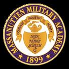 Massanutten Military Academy logo