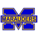 Mira Mesa High School logo