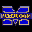 Mira Mesa High School logo