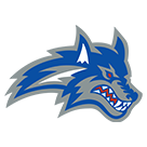 Snowflake High School logo