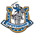 Spotswood High School logo