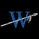 Deer River High School logo