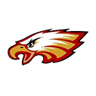 West Union High School logo