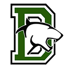 Derby High School